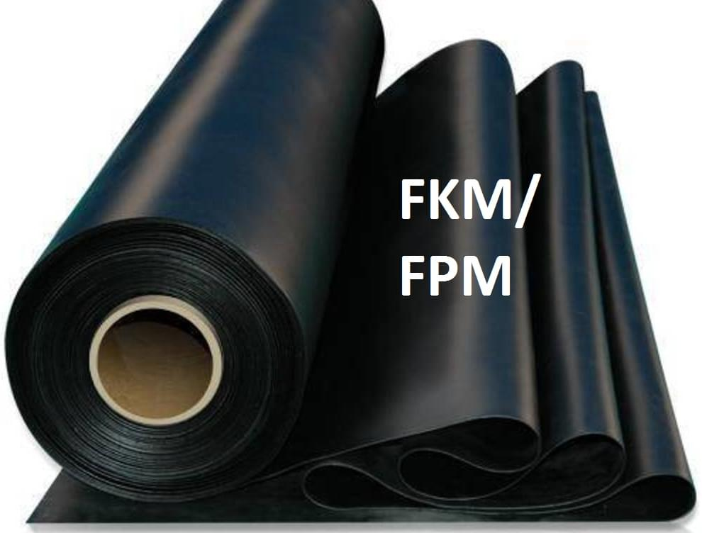 fkm_fpm.jpg