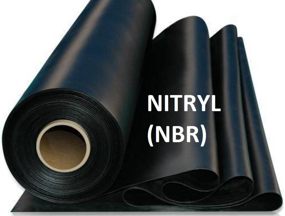 nitryl.jpg